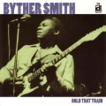 Purchase Byther Smith MP3
