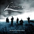 Purchase Lunasa MP3