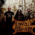Purchase Arkayic Revolt MP3