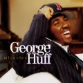 Purchase George Huff MP3