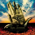 Purchase Karl Sanders MP3