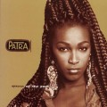 Purchase Patra MP3