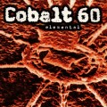 Purchase Cobalt 60 MP3