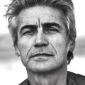 Purchase Ligabue MP3