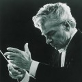 Purchase Herbert Von Karajan MP3