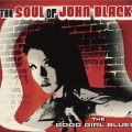 Purchase The Soul Of John Black MP3