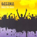 Purchase Gataka MP3