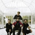 Purchase Foals MP3