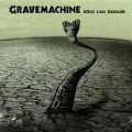 Purchase Gravemachine MP3