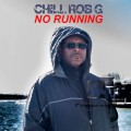 Purchase Chill Rob G MP3