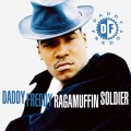 Purchase Daddy Freddy MP3