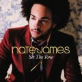 Purchase Nate James MP3