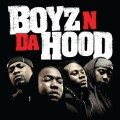 Purchase Boyz N Da Hood MP3