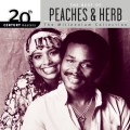 Purchase Peaches & Herb MP3