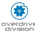 Purchase overdrive division MP3