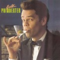 Purchase Buster Poindexter MP3