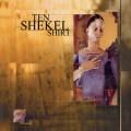 Purchase Ten Shekel Shirt MP3