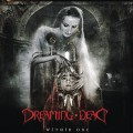 Purchase Dreaming Dead MP3