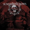 Purchase Summon The Crows MP3