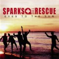 Purchase Sparks The Rescue MP3