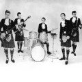 Purchase The Great Scots MP3