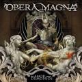 Purchase Opera Magna MP3
