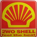 Purchase 2Wo Shell MP3