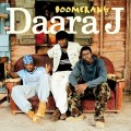 Purchase Daara J MP3