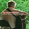 Purchase Doc & Merle Watson MP3