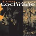 Purchase Tom Cochrane MP3