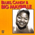 Purchase Big Maybelle MP3