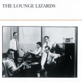 Purchase Lounge Lizards MP3
