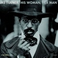 Purchase Ike Turner MP3