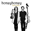 Purchase Honeyhoney MP3