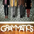 Purchase Grammatics MP3