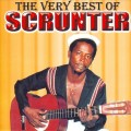 Purchase Scrunter MP3
