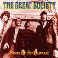 Purchase The Great Society MP3