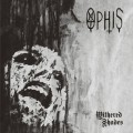 Purchase Ophis MP3