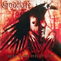 Purchase Godhate MP3