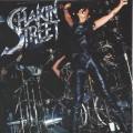 Purchase Shakin' Street MP3