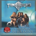 Purchase Timbiriche MP3
