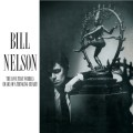 Purchase Bill Nelson MP3