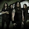 Purchase Kreator MP3