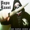 Purchase Papa Rassi MP3