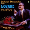 Purchase Lovage MP3