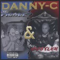 Purchase Danny C MP3