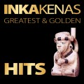 Purchase Inkakenas MP3