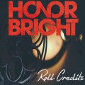 Purchase Honor Bright MP3