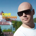 Purchase Dave Seaman MP3