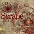 Purchase Scrape MP3